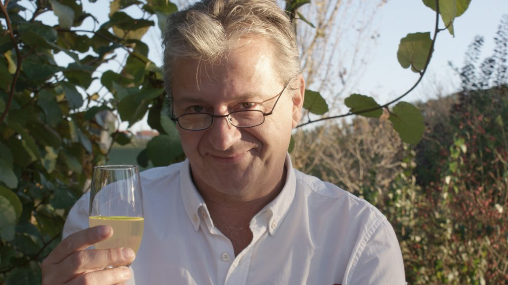 Klaus Pöchhacker - Oststeiermark 2014