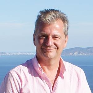 Klaus Pöchhacker